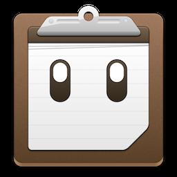 Pastebot 2 for Mac 2.1 破解版 – 优秀的系统剪切板增强工具