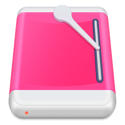 CleanMyDrive 2 for Mac 2.1.3 激活版 – 简单实用的外接硬盘清理和管理工具