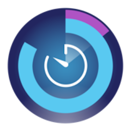 Timerik for Mac 1.3 破解版 – 小巧灵活的定时闹钟程序