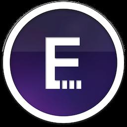Expressions for Mac 1.2.1 激活版 – 强大的正则表达式工具