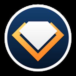 Sketchode 2 for Mac 2.0.1 激活版 – 优秀的应用UI原型设计工具