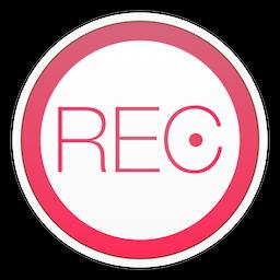 Recordam for Mac 1.3 激活版 – 优雅且易于使用的音频录制软件