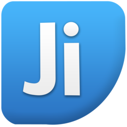Jitouch for Mac 2.71 序号版 – 好用的鼠标手势及触摸板增强软件