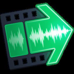 iShowU Instant Advanced for Mac 1.2.3 破解版 – 实时屏幕录制软件
