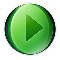 Flip4Mac Studio Pro HD for Mac 3.3.7.3 序号版 – Mac上优秀的WMV/WMA视频播放器