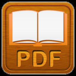 PDF Reader++ for Mac 1.58 激活版 – 优秀的PDF文档阅读器