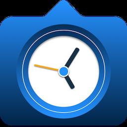 AutoPrompt for Mac 1.0.1 破解版 – 优秀的时间跟踪工具