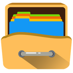 Total Manager for Mac 3.8 激活版 – 强大的文件管理器