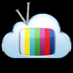 CloudTV for Mac 3.9.1 破解版 – 全球电视播放工具