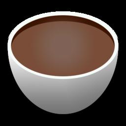 Chocolat for Mac 3.3.4 授权版 – 强大优秀的代码编辑利器