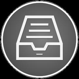 File Cabinet Pro for Mac 4.0 激活版 – 实用的菜单栏文件快捷管理工具