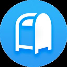 Postbox for Mac 5.0.15 序号版 – 优秀的邮件客户端工具