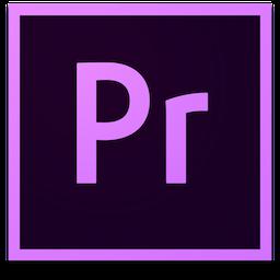 Adobe Premiere Pro CC 2017 for Mac 11.0.2 破解版 – 专业级图像编辑与合成