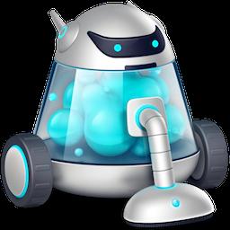 MacCleanse 6 for Mac 6.0.4 破解版 – 优秀的系统垃圾清理工具