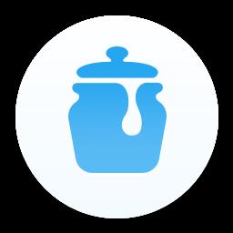 IconJar for Mac 1.9.0 破解版 – 优秀的图标素材管理工具