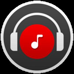 Tuner for Mac 3.0 激活版 – 基于 YouTube的无限音乐库