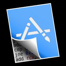 Hopper Disassembler v4 for Mac 4.0.8 破解版 – 强大的二进制反编译工具