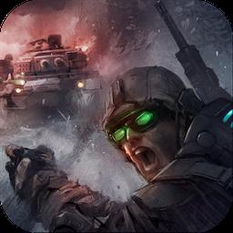 战地防御2 Defense zone 2 for Mac 1.6.0 激活版 – Mac上好玩的战争塔防游戏