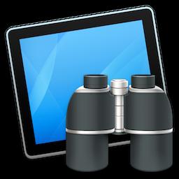 Apple Remote Desktop 3 Mac 破解版 优秀的远程桌面工具