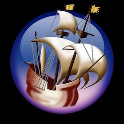 NeoOffice Mac 破解版 开源的Office替代软件