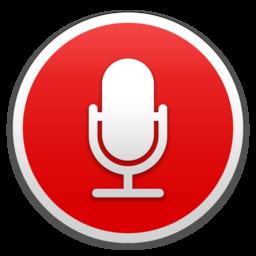 简洁录音机 Simple Recorder Pro 破解版 小巧的录音工具