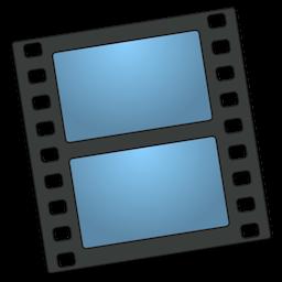 MovieIcon for Mac 2.9.50 激活版 – 电影视频封面图标编辑工具