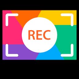 Movavi Screen Recorder Mac 破解版 优秀的屏幕录像和截图工具