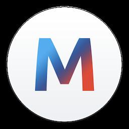 Membrane Pro for Mac 1.2.0 破解版 – 优秀的专辑封面制作工具