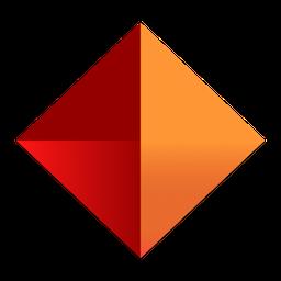 FireStream for Mac 1.26 破解版 – 优秀的UPnP/DLNA媒体服务器