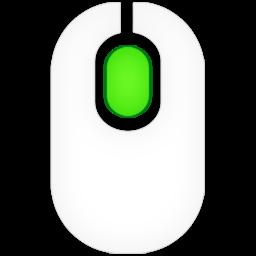 SmoothScroll Mac 破解版 好用的鼠标平滑滚动增强工具