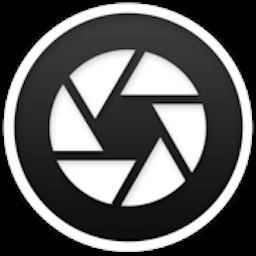 LightCapture for Mac 1.0.4 激活版 – 简单好用的截图工具