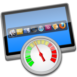 App Tamer for Mac 2.3.1 破解版 – Mac上实用的延长电池使用时间的工具