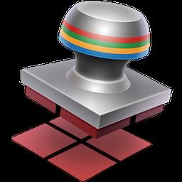 Winclone Pro 6 for Mac 6.1.3 破解版 – 强大的Windows分区备份还原工具