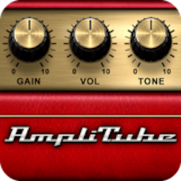 IK Multimedia AmpliTube 4 for Mac 4.1.0 注册版 – 高品质吉效果器