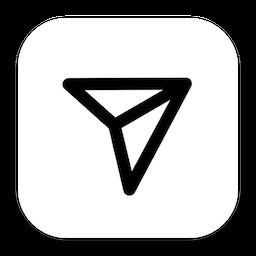 Direct Message for Instagram 4.2.3 Mac 破解版 – Instagram聊天工具
