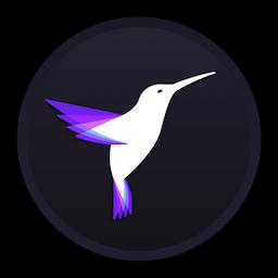 Cinemagraph Pro for Mac 2.2 破解版 – 现场秀照片墙特效编辑工具