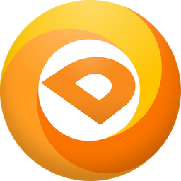 Dr.Cleaner Pro for Mac 1.1.0 激活版 – 磁盘和内存的清理专家