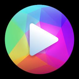 Macgo Blu-ray Player for Mac 3.1.2 破解版 – Mac上优秀的蓝光高清播放器