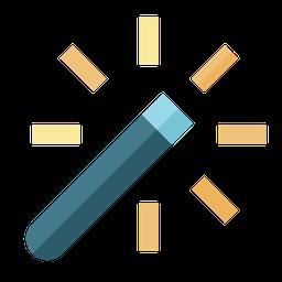 Tooth Fairy for Mac 1.2 激活版 – 一键切换连接蓝牙设备