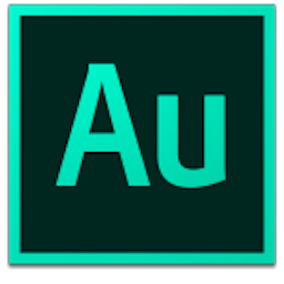 Adobe Audition CC 2019 12.1.3 Mac 破解版 用于混音、修整和精确编辑的专业音频工作站