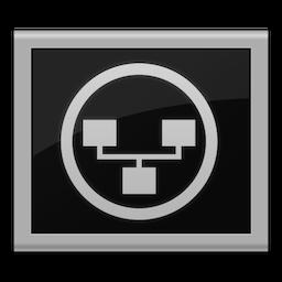 iNet Network Scanner Mac 破解版 Mac上优秀的网络设备监视器