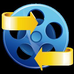 NoteBurner M4V Converter Plus for Mac 4.3.0 破解版 – 视频格式转换工具