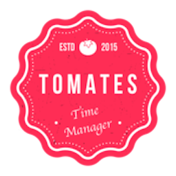 Tomates Time Management for Mac 5.1 破解版 – 番茄时间管理