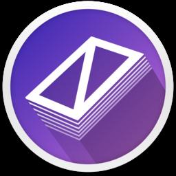 LightPaper for Mac 1.4.2 注册版 – 优秀的文本编辑工具