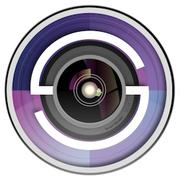 Smart Shooter Mac 破解版 数码相机控制软件