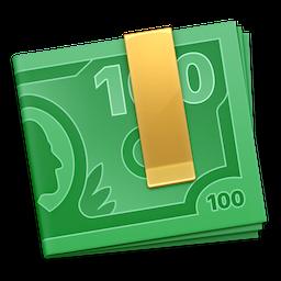 Money for Mac 5.1 破解版 – 优秀的财务管理记账工具