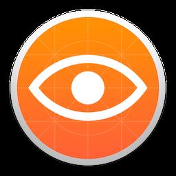 PriceWatcher for Mac 1.2.16 激活版 – 价格变动监控软件