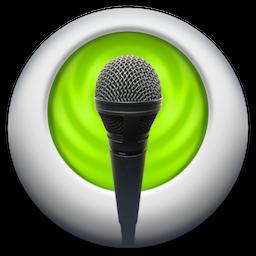 Sound Studio Mac 破解版 功能强大的音频软件