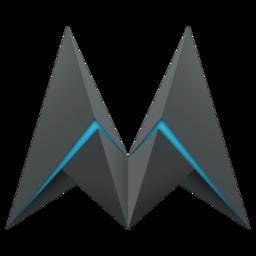 Mitti Mac 破解版 专业视频播放解决方案