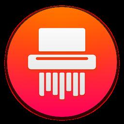 Shredo Mac 破解版 实用的文件粉碎机